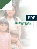 Plan de Ocupación Territorial del Departamento Autónomo de Santa Cruz (1).pdf