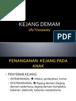 kejang demam dr ufy.pptx