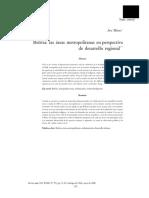 reas metropolitanas en perspectiva.pdf