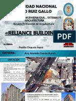 Reliance Building-expo 01