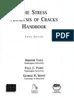 TheHandbookExcerpts.pdf