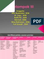 Presentation Kel.3