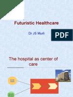 Future Hosp.murli
