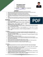 OMER_CV.pdf