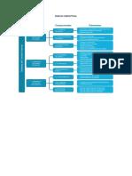 formulacion-2.docx