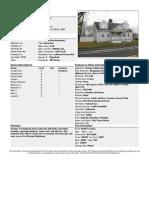 Somerset Homes for Sale 250-275k