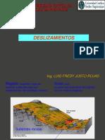 Deslizamientos1.pdf