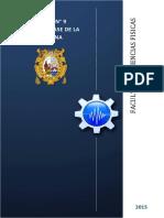Informe-N_-9.docx