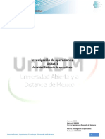 299737328-DIOP-U3-EA-XXXX.docx