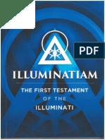 Illuminatiam First -Testament of the Illuminati_download.pdf