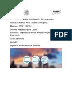 DIOP_U3_A1_ARGD.docx