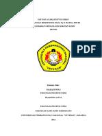SAP_HIPERTENSI.doc
