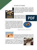ProductosAndinos.pdf