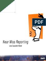 LN-Near-Miss.pdf