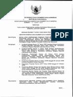 Permen ESDM 17 2010 (1).pdf