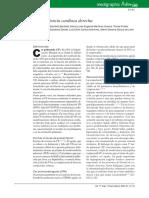 2007 - Insuficiencia cardíaca derecha.pdf