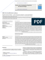 2011 - ABC de la insuficiencia cardiaca.pdf