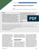 2016 - Contemporary management of acute right ventricular failure 2.pdf