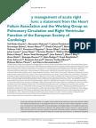 2016 - Contemporary management of acute right ventricular failure.pdf