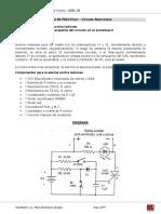 Guía de Práctica_Alarma Contra Ladrones1