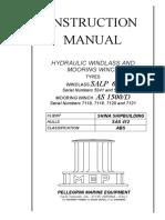 239690904-Hydraulic-Windlass-and-Mooring-Winch.pdf