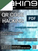 Hakin9 (07_2013) - QR Code Haking.pdf