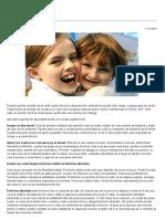 Fericirea copiilor - SuntParinte