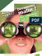 passeport_decouverte_2010