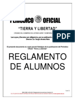 ReglamentoAlumnos