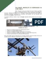 serraggio-secondo-en-1090-2.pdf