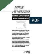 safc2_wiring.pdf