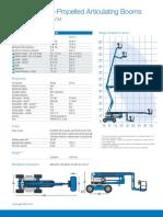 Genie Z 6034.pdf
