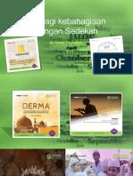 infaq 2 5 dari gaji, lembaga zakat terbaik, lembaga-lembaga pengelola zakat di indonesia