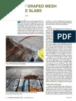 261380792-Concrete-Slab-Repair.pdf