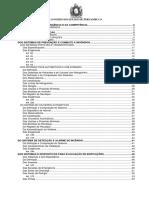 COSCIP-CBMPE.pdf