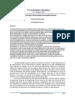 14.Las Flores de Bach dinamizadas homeopáticamente. Josep Guarch.pdf
