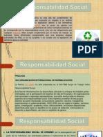 RESPONSABILIDAD SOCIAL.pptx