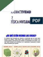 Radiactividad2
