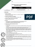 CONVOCATORIA CAS 363-2017.pdf