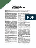 Reservoir - Fluid Property Correlations - State Of Art..pdf