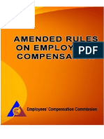 ECC IRR  Employees Compensation Commission.pdf