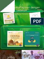 lembaga pengelola zakat di indonesia secara resmi, sinergi foundation tempat penyalur zakat