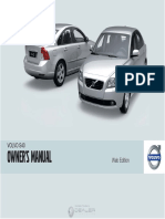 2009 Volvo Owner Manual-s40.pdf