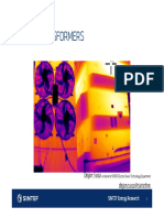 Trf._ IEC temp. rise pres.pdf