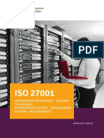 Pecb Whitepaper Iso 27001 CTS