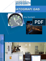 krom-gas