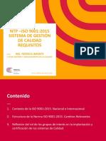 PERU_ISO_9001_2015__v3.pdf