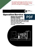 70809614-PCC-3100-Service-Manual.pdf