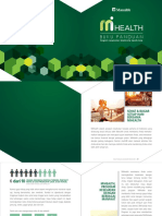 Buku_Panduan_MiUltimate_Healthcare_15.pdf