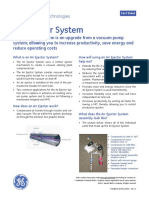 Air Ejector System.pdf